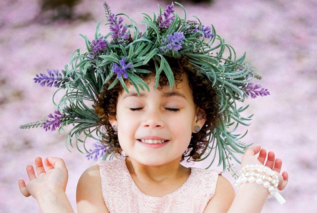 utelias-prinsessa-blogi-erja-lahdenpera-helsinki-mindfulness