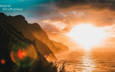 Rohkeudessa-on-neroutta-voimaa-ja-taikuutta-erja-lahdenpera-helsinki-mindfulness-blogi