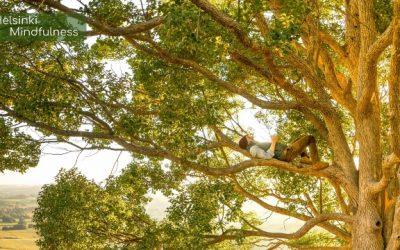 tarpeemme-ovat-elinvoimamme-juuria-erja-lahdenpera-helsinki-mindfulness-blogi
