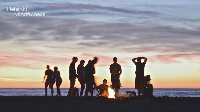 haasteiden-avulla-vahvempaan-kumppanuuteen-erja-lahdenpera-helsinki-mindfulness-blogi