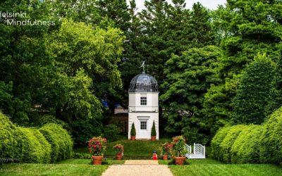 unelmien-puutarha-erja-lahdenpera-helsinki-mindfulness-blogi