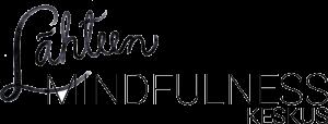 lahteen-mindfulness-keskus_logo_lapinakyva