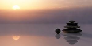 Helsinki Mindfulness, terveemmin ja onnellisemmin