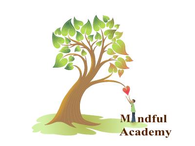 mindful-academy-logo