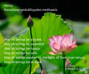 metta-ystavallisyyden-meditaatio-1
