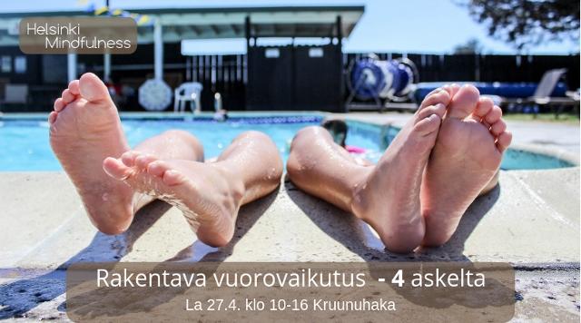 Helsinki-Mindfulness-Rakentava-vuorovaikutus-Erja-Lahdenperä
