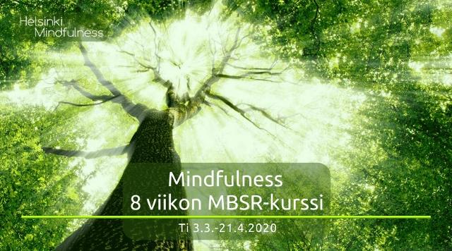mindfulness-kurssi-MBSR-helsinki-mindfulness-erja-lahdenpera