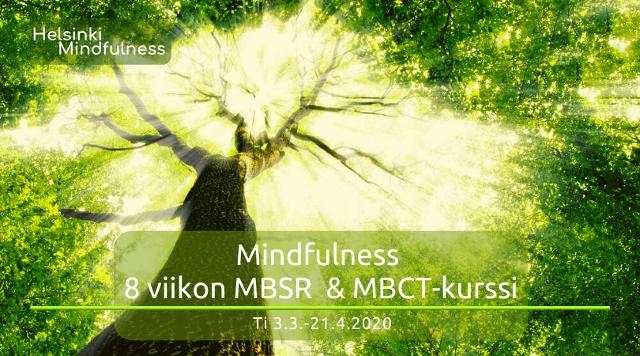 mindfulness-MBSR-MBCT-helsinki-mindfulness-erja-lahdenpera
