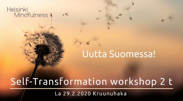 https://www.helsinkimindfulness.fi/self-transformation-workshop-2-t