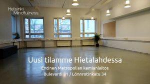 helsinki-mindfulness-bulevardi-31-lönnrotinkatu-34