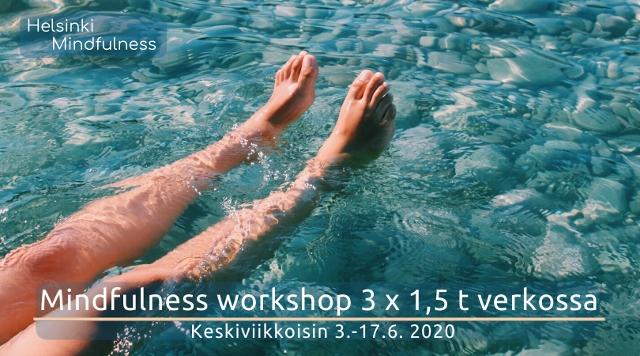 mindfulness-3-x-1,5t-helsinki-mindfulness-erja-lahdenpera