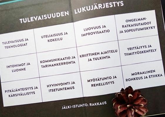 perttu-polonen-tulevaisuuden-lukujarjestys-helsinki-mindfulness-erja-lahdenpera