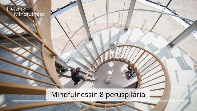 mindfulnessin-8-peruspilaria-erja-lahdenpera-helsinki-mindfulness