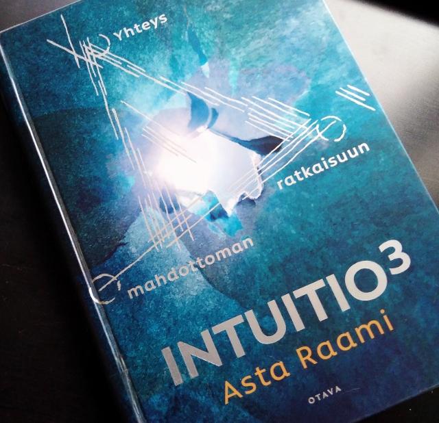 intuitio3-asta-raami-helsinki-mindfulness-erja-lahdenpera