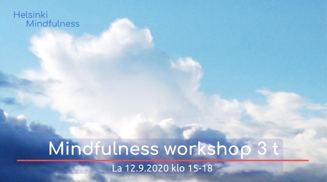 Helsinki-mindfulness-erja-lahdenpera