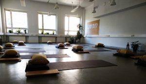 Helsinki-Mindfulness-studio-Bulevardi-31-Helsinki
