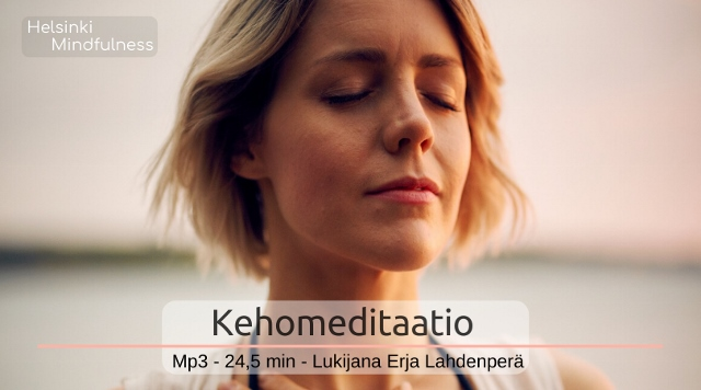 kehomeditaatio-helsinki-mindfulness-erja-lahdenpera