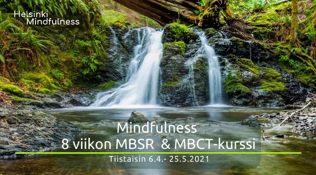 MBSR-MBCT-helsinki-mindfulness-erja-lahdenpera