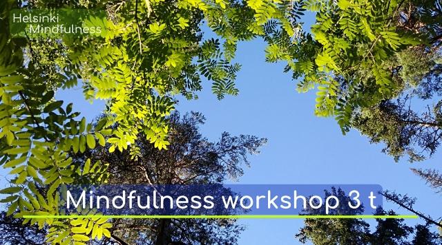 helsinki-mindfulness-erja-lahdenpera-mindfulness-workshop