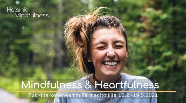 helsinki-mindfulness-erja-lahdenpera-tuki-ilta