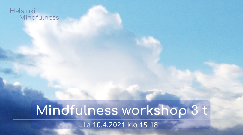 3-t-workshop-helsinki-mindfulness-erja-lahdenpera