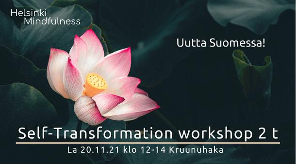 https://www.helsinkimindfulness.fi/wp-cohelsinki-mindfulness-erja-lahdenpera-self-transformation